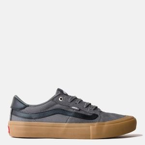 Unisex Vans Skater Shoe Mens 6 / Womens 8 NWT